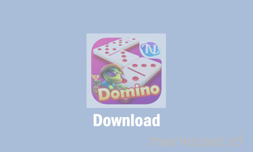 Link Download Higgs Domino RP Topbos