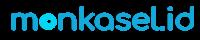 Monkasel.id
