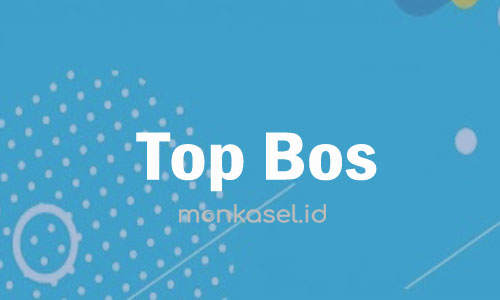 Download-Higgs-Domino-Top-Bos
